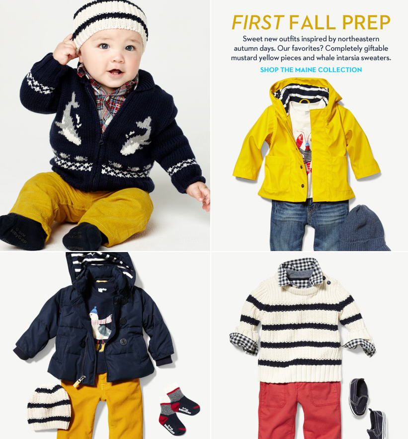 Gap save 30 off kids baby and maternity styles until aug 8 vancouver deals blog