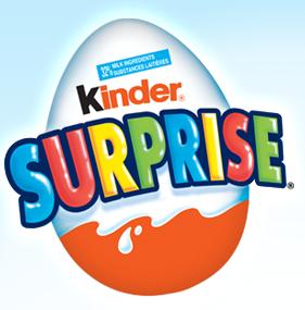 kinder surprise free 10 000 kinder surprise egg giveaway facebook offer oct 15 vancouver. Black Bedroom Furniture Sets. Home Design Ideas