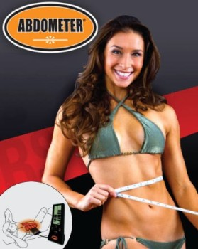 Karp Fitness Products