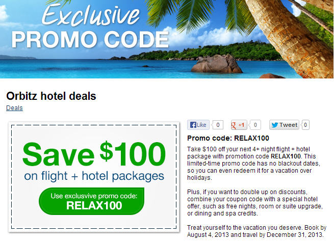 Vancouver hotel discount coupons
