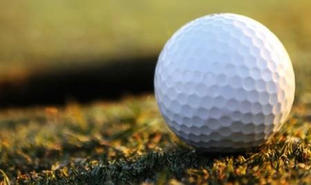 Mylora Sidaway Golf Club
