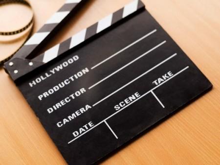 Pull Focus Film School