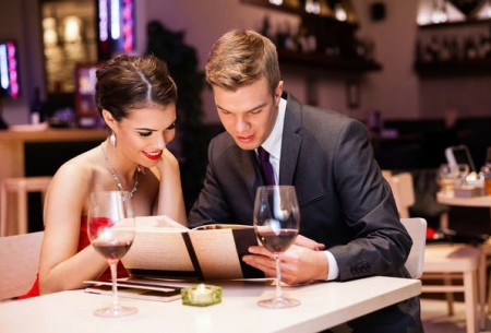 Groupon vancouver speed dating