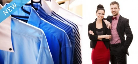 Saveon Dry Cleaning and Alterations