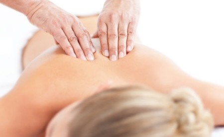 Vancouver College of Massage Therapy