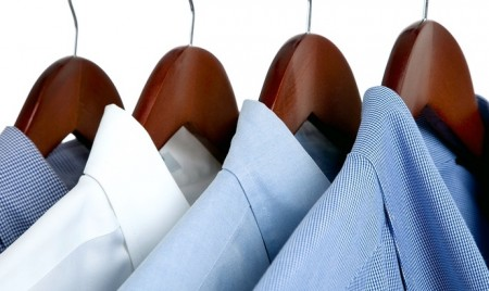 Saveon Drycleaning & Alterations