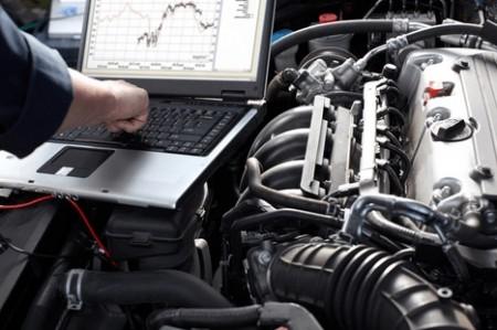 Surrey Centre Auto Repairs