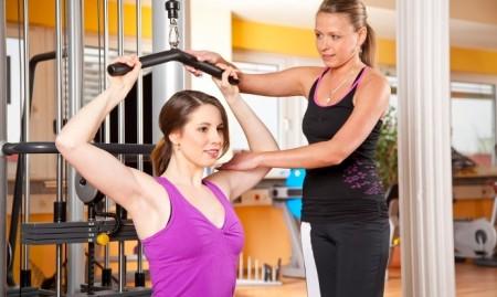 Enna Fitness