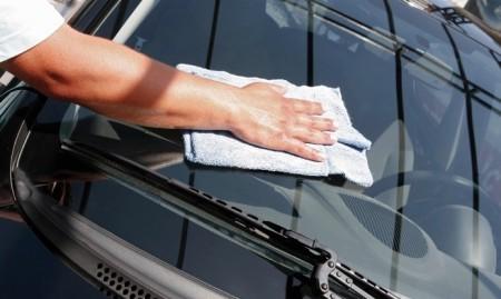 Fraser Car Wash & Auto Detail