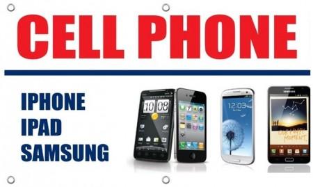 Mobile Repairs Inc