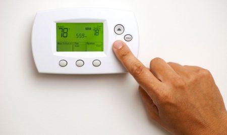 Canadian Care Heating Services Ltd
