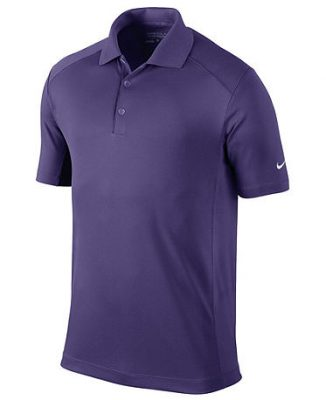 Sport Chek $24.99 for Nike Golf Victory Men's Polo (55 Off)
