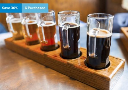 canadian-craft-beer-tours