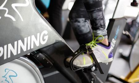 pulse-cycling