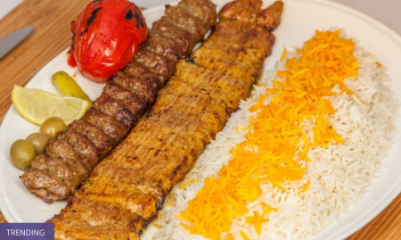 gilaneh-grill-house