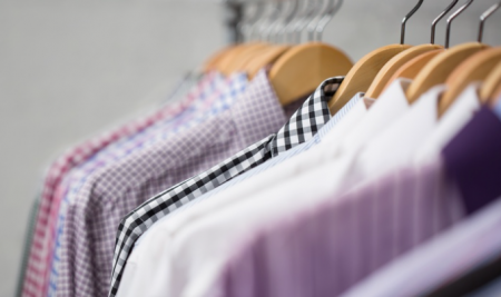 saveon-drycleaning-alterations