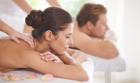 porn svenska wellness spa